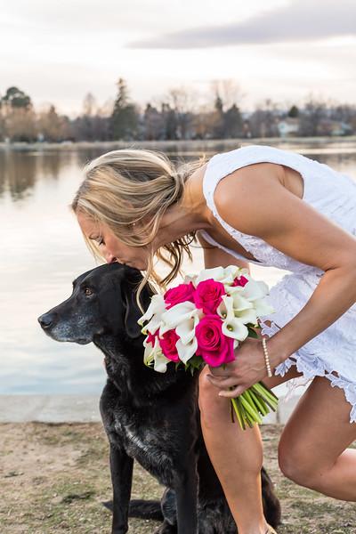 MelissaRobertWedding-DogKiss-0101.jpg