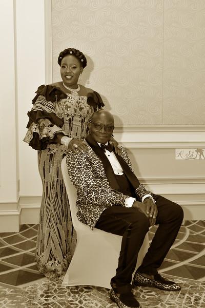 Elder Niyi Ola 80th Birthday 049.jpg
