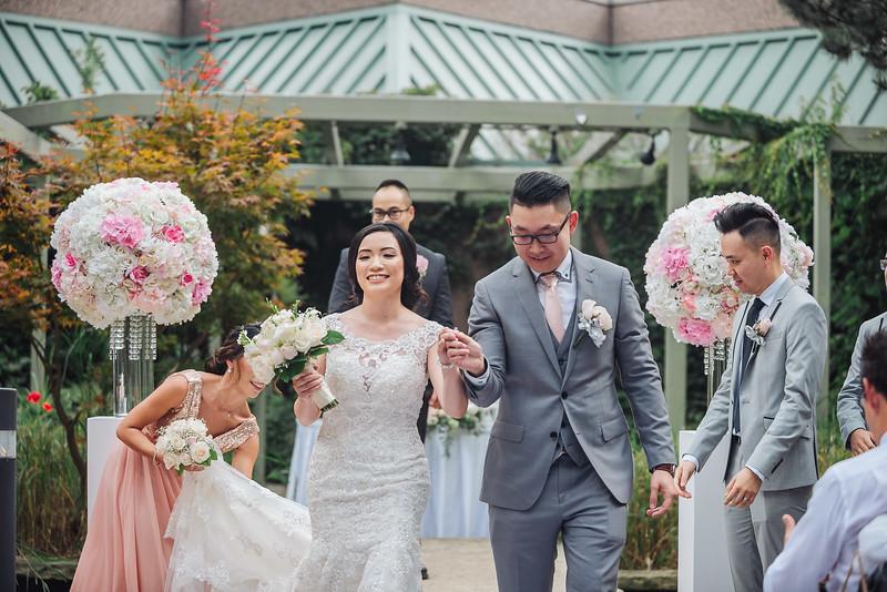 2018-09-15 Dorcas & Dennis Wedding Web-667.jpg