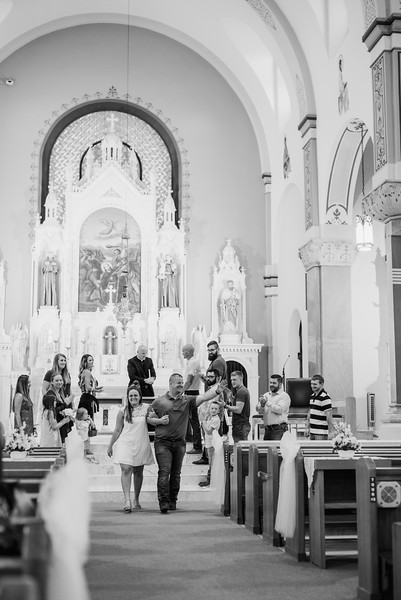 Wheeles Wedding  8.5.2017 02921.jpg