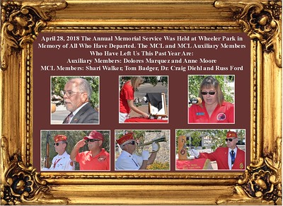 18  4-28-18 Mem. Serv. at Wheeler Pk