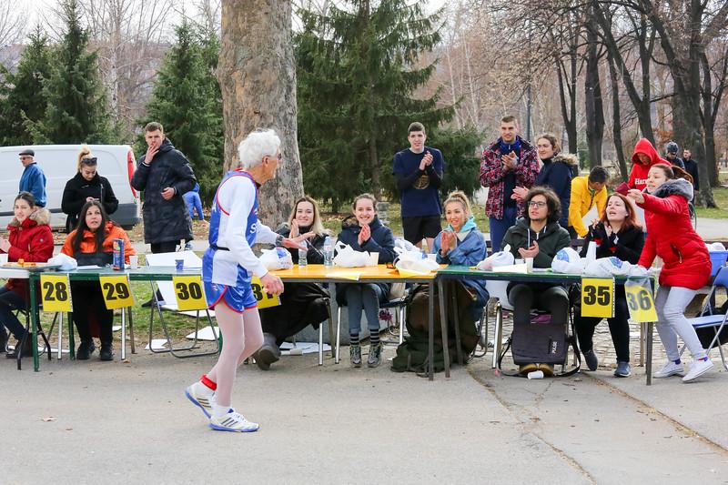24_Zimski_Maraton_Samoprevazilazenja_-691.jpg