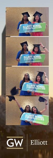 GWU-ElliottSchool-DCPhotobooth-TheBoothie-128.jpg