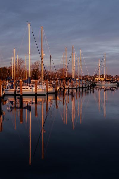 Cambridge Marina Three.jpg