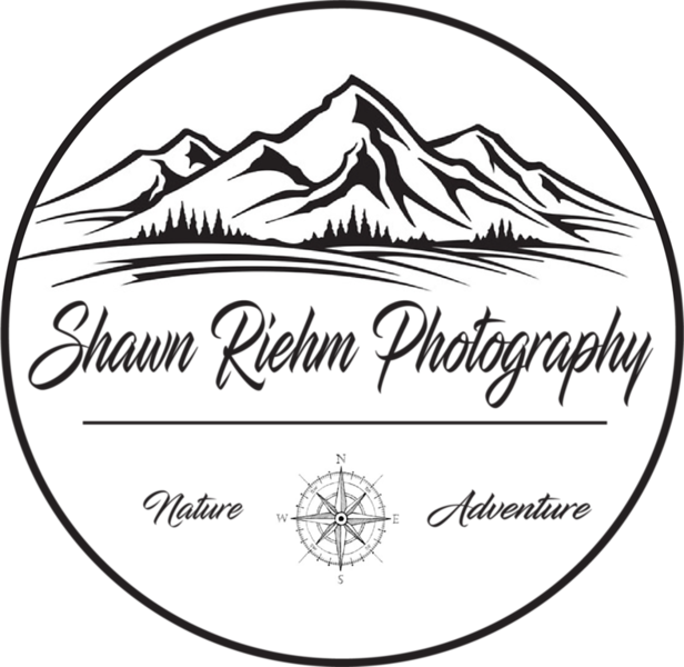 Shawn Riehm Photography Logo 5.png