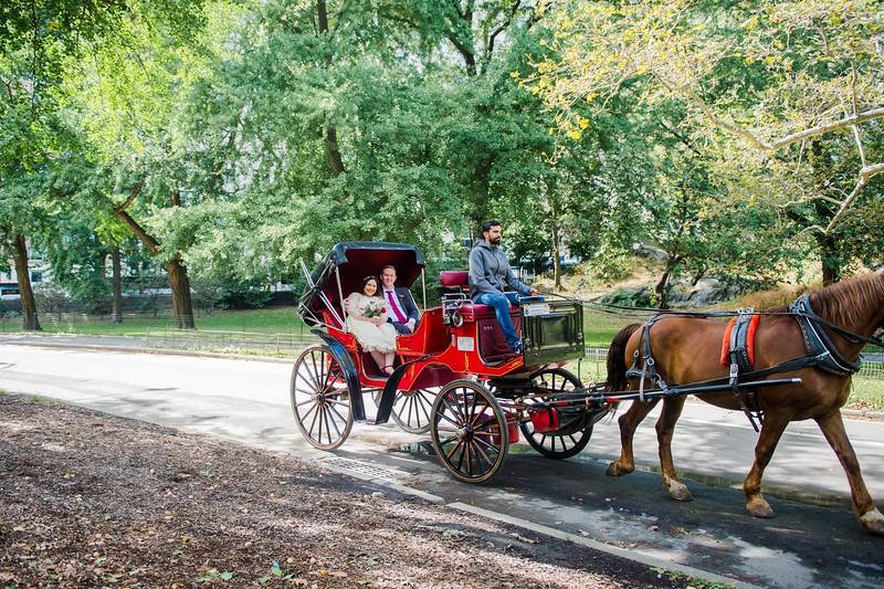 Max & Mairene - Central Park Elopement (20).jpg