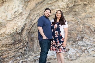 07-06-19 Eric + Emily Engagement