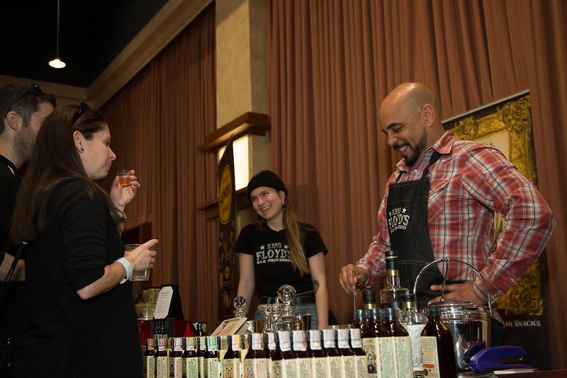 DistilleryFestival2020-Santa Rosa-153-SocialMediaSize.jpg