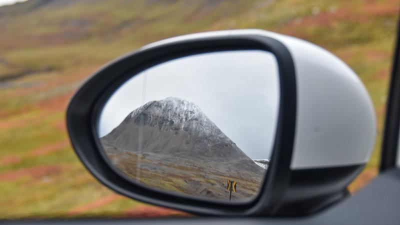Iceland_2015_10_04_13_05_26.jpg