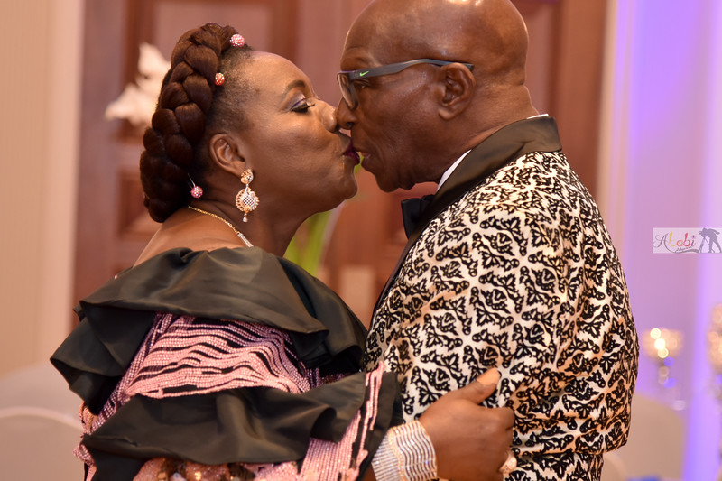 Elder Niyi Ola 80th Birthday 498.jpg