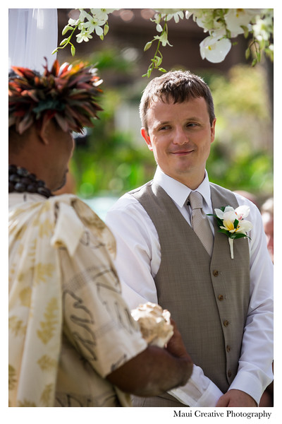 Maui-Creative-Destination-Wedding-0059.jpg