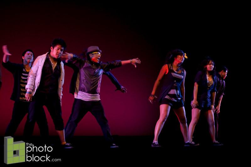 Dance_Contest_WEB-6829.jpg
