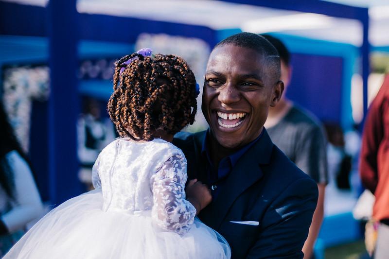 2019_06_24_Global_Malawi_ASJ_D05_Wedding-36.jpg