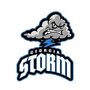 GA Storm Softball