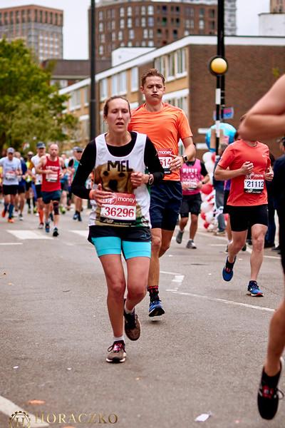 London Marathon 2019 _0071425.jpg