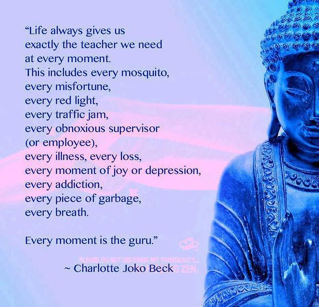 Life Always ....JPG