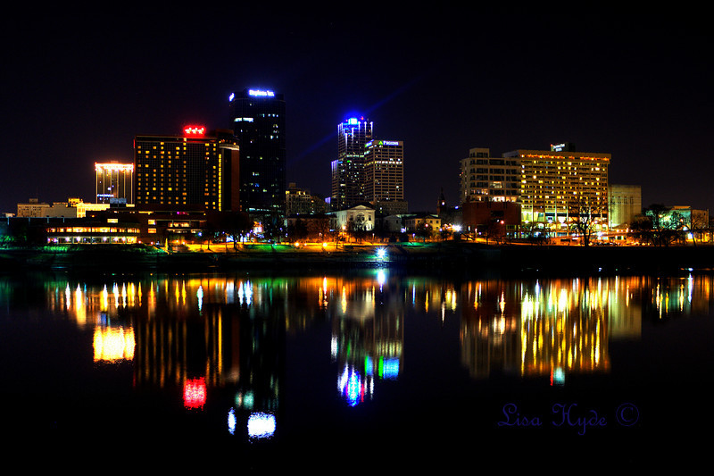 IMG_5728_6_7 HDR LITTLE ROCK SKYLINE signed.jpg