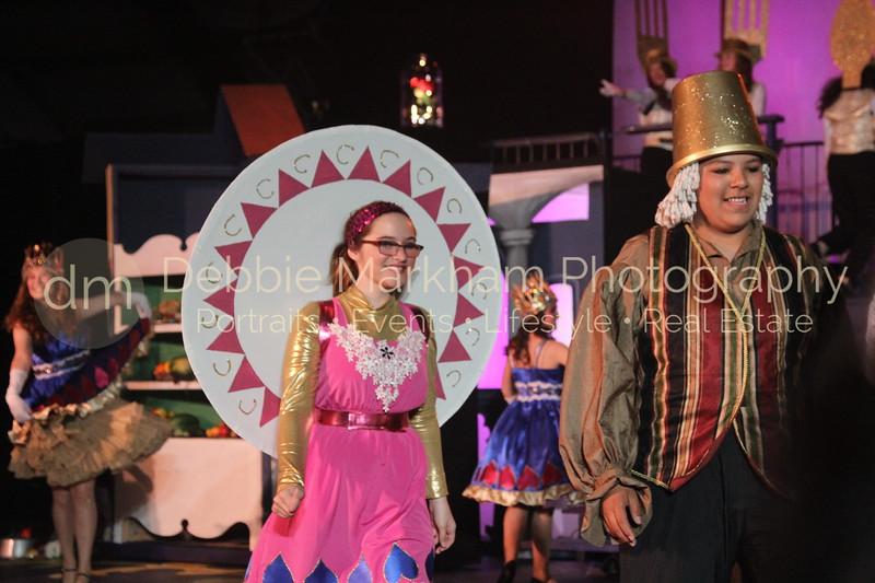 DebbieMarkhamPhoto-Opening Night Beauty and the Beast369_.JPG