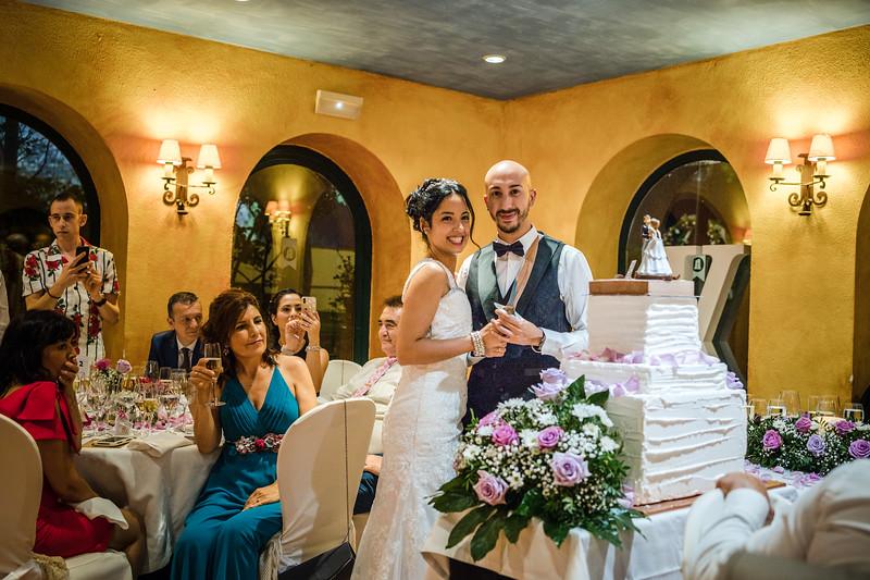 Natalia y Pablo Fotografia de boda Barcelona-1062.jpg
