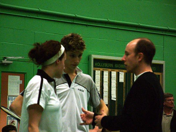 Finals - Audrey & Billy 13.jpg