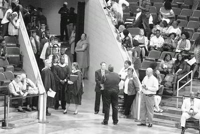 Kara Graduation