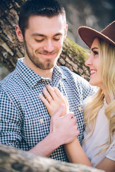 Engagement-044.jpg