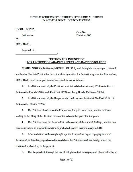 Petition for Injunction.jpg