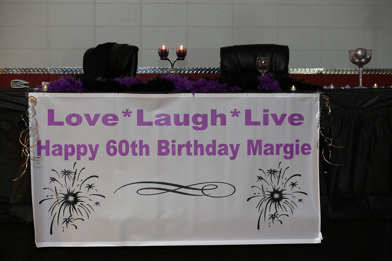 margie-0645.jpg