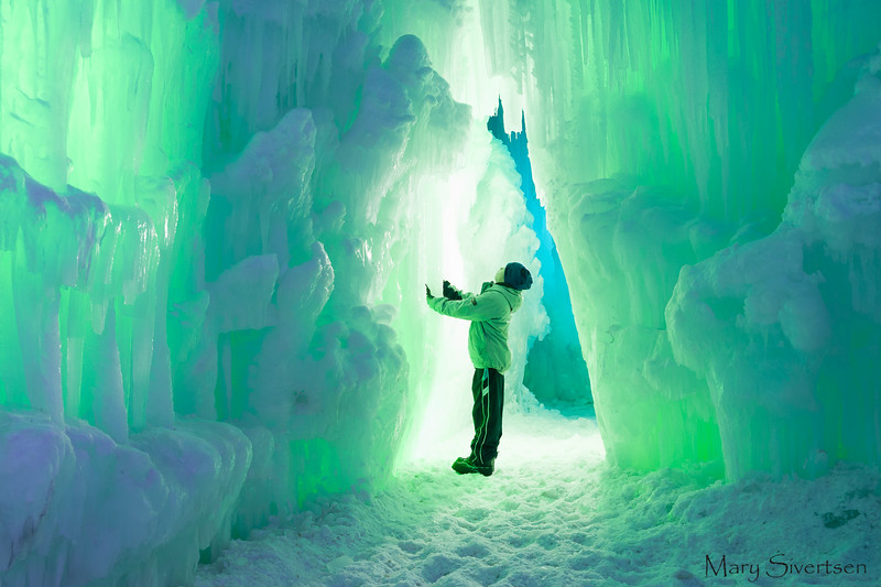 Midway Ice Castle 3.jpg