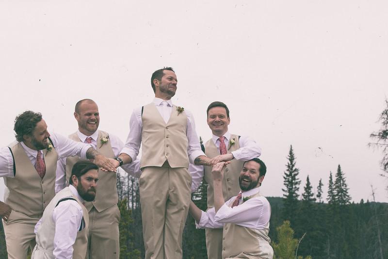 G&D Wedding-40.jpg