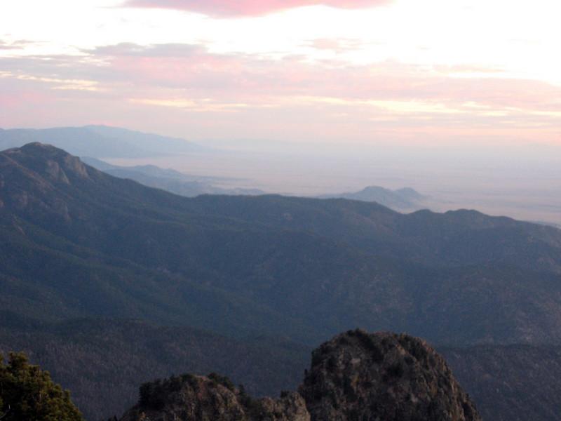 Panorama 2-#1 of 6.