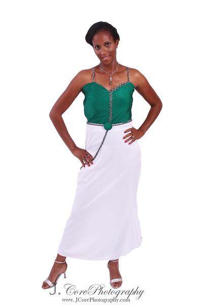 Green & White 1.jpg