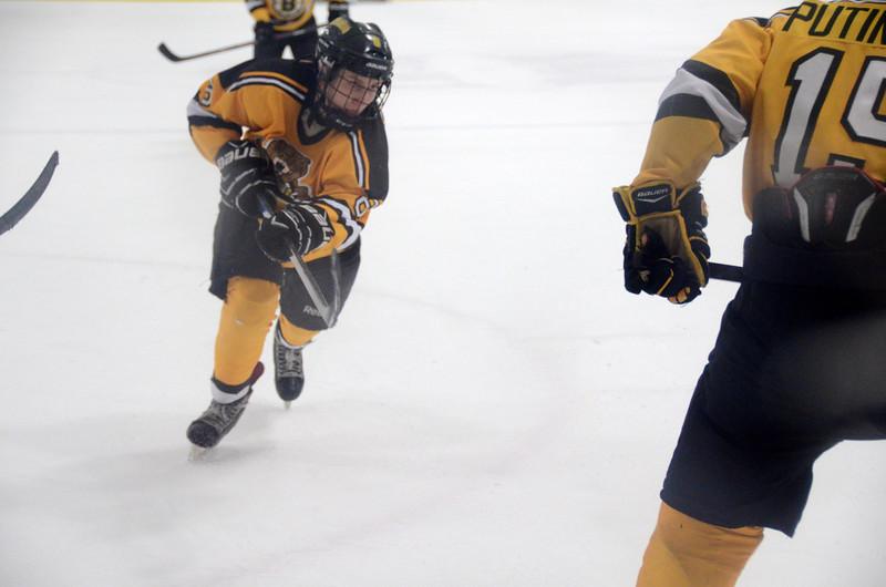 141004 Jr. Bruins vs. Boston Bulldogs-296.JPG