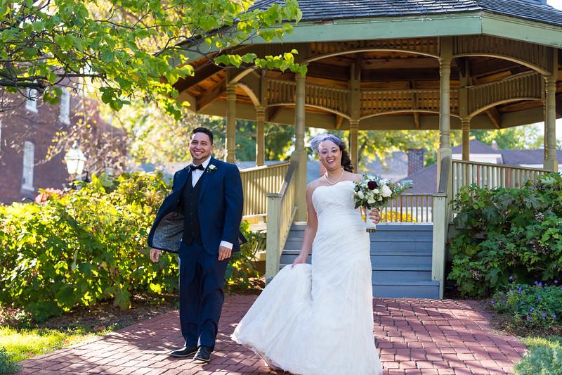 Fraizer Wedding Formals and Fun (259 of 276).jpg