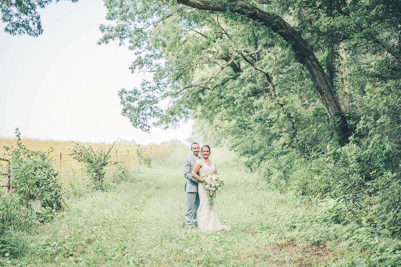 kilbuck_creek_wedding_photography_j_j_65.jpg