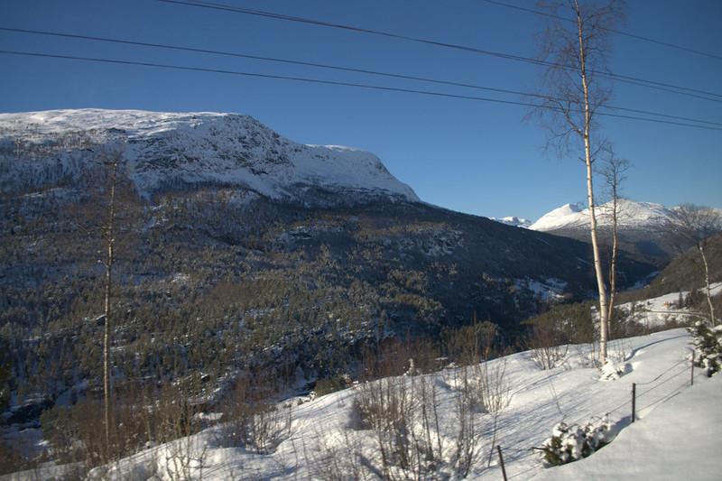 Rauma line scenery.jpg