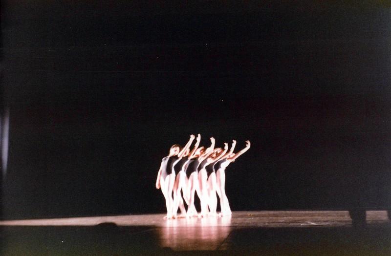 Dance_0565_a.jpg