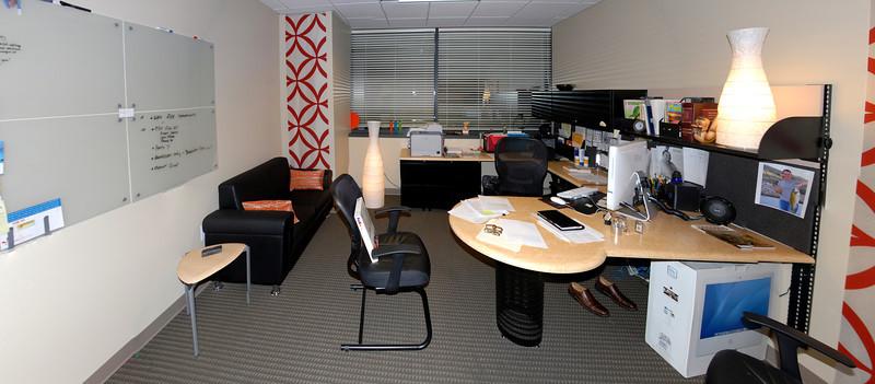 9-29 Kirk's office.jpg