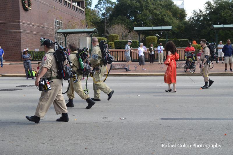 Florida Citrus Parade 2016_0216.jpg