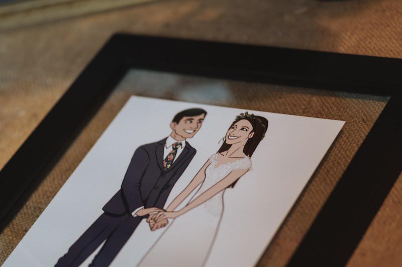 Arlington Acres LaFayette Upstate New York Barn Wedding Photography 138.jpg