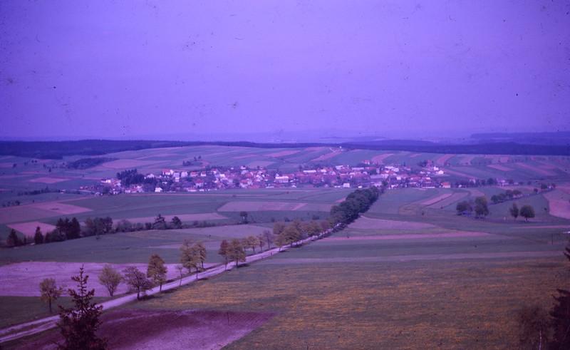 1964 Mahring.jpg