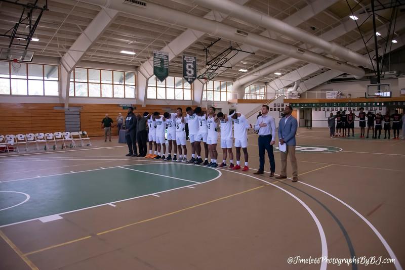 2019_SCC_Mens_Basketball_017.JPG