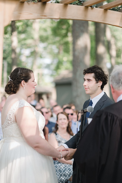 Elaine+Dan_Ceremony-160.jpg
