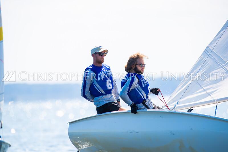 20190910_Sailing_039.jpg