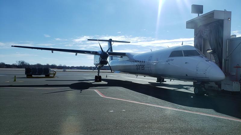 Thunder-Bay-Porter-Airlines-01.jpg