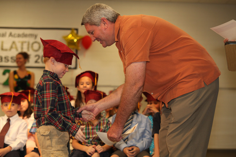 2012May18_MTA Kinder Grad_9718.JPG