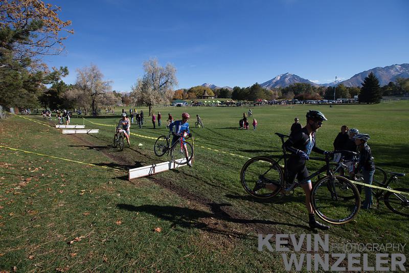 20121027_Cyclocross__Q8P0281.jpg