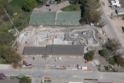 150201904 Wamego Aquatic Center