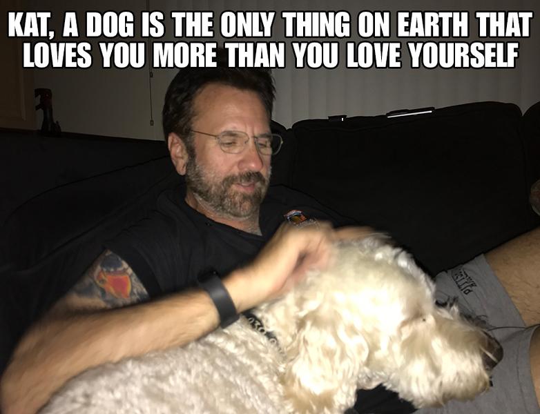 A Dogs Love.jpg