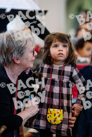 © Bach to Baby 2018_Alejandro Tamagno_Wanstead_2018-04-10 026.jpg